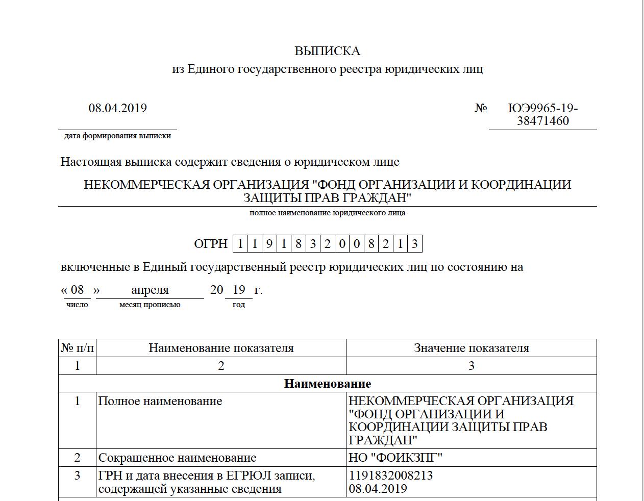 fcfc833f7f95 Леонид Волков
